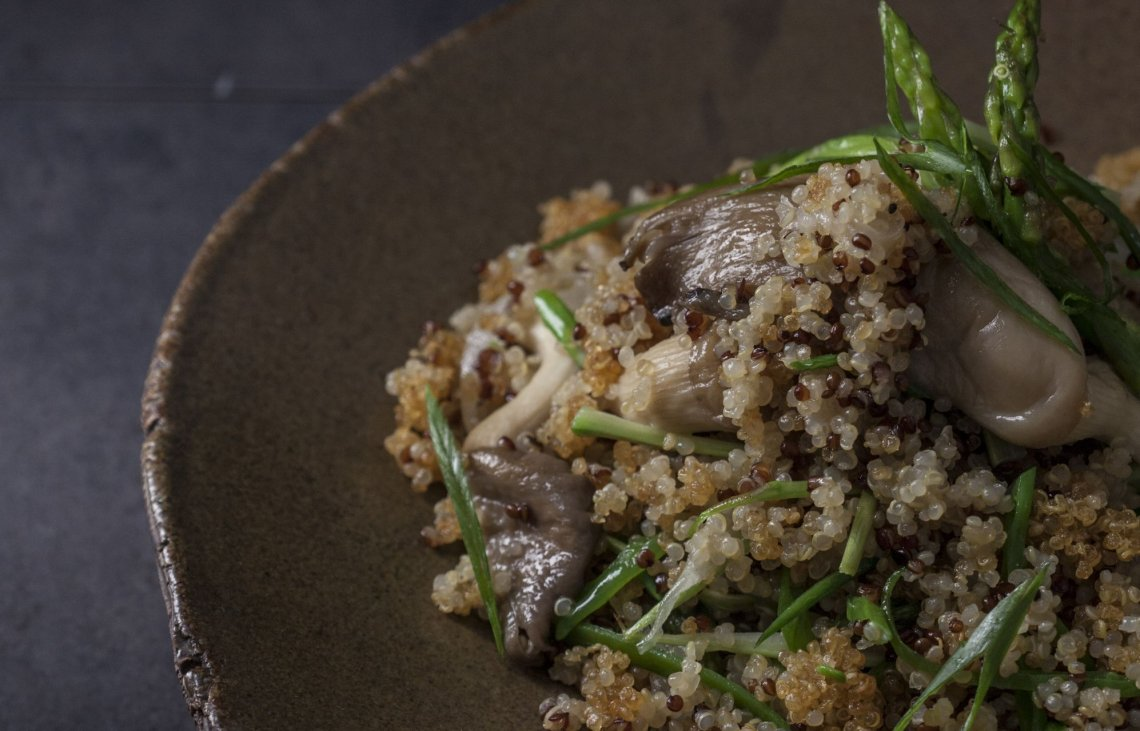 Diario Popular – Hoy la tendencia es comer local