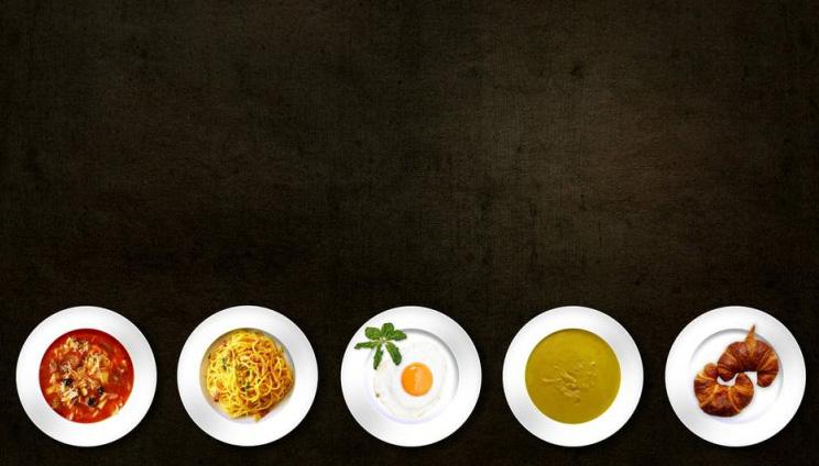 Guía Óleo – Primer Foro de Alimentos y Cocinas Regionales de América